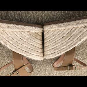 Bandolino Shoes - Bandolino Espadrille